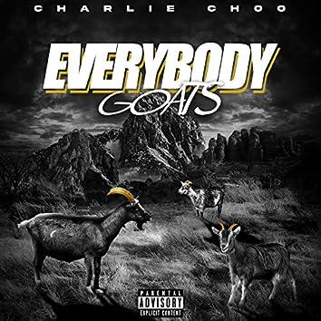 Everybody Goats