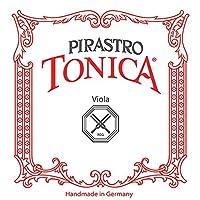 PIRASTRO Viola 422221 D線 アルミニウム ヴィオラ弦