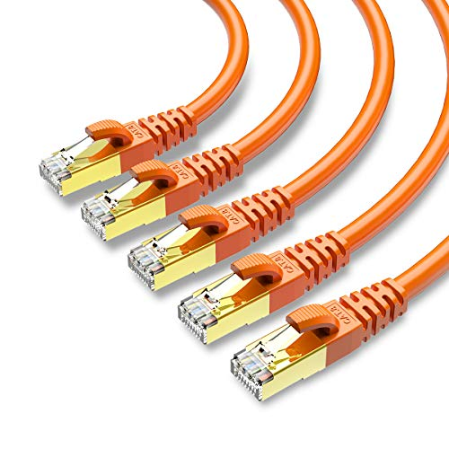 router orange fabricante KASIMO
