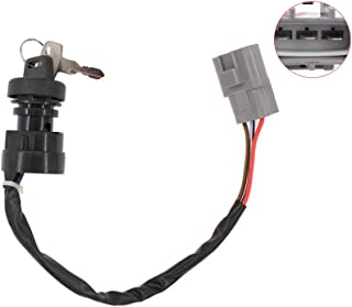 Best yamaha atv ignition switch Reviews