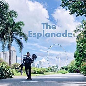 The Esplanade (Remastered)