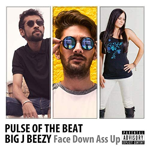 Pulse of the Beat & Big J Beezy