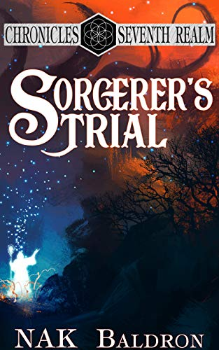 Sorcerers Trial