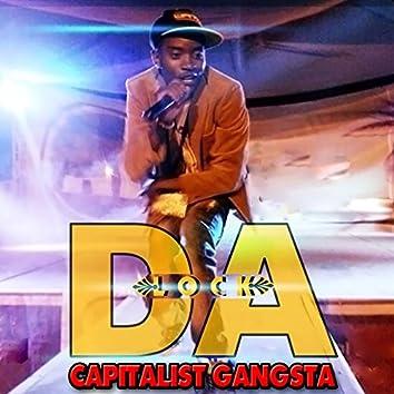 Capitalist Gangstar