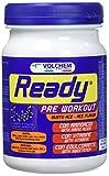 Volchem Ready Pre Workout, 420 grammi, Ace...