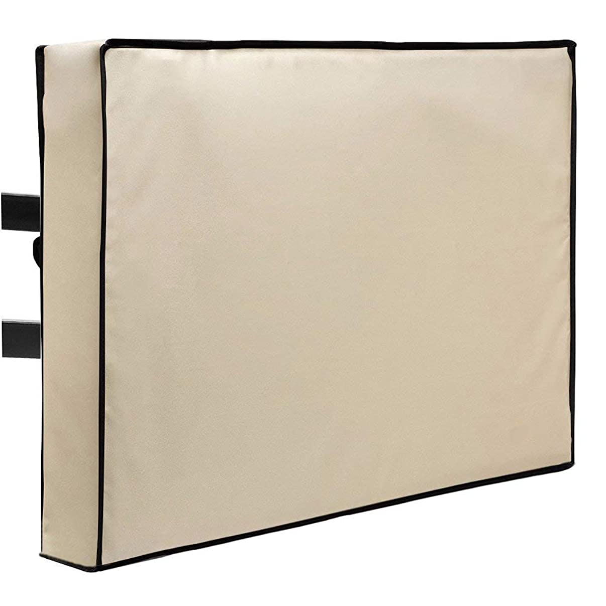 Outdoor TV Cover, 55