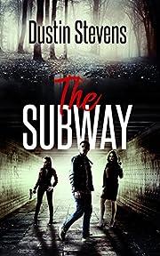 The Subway: A Suspense Thriller