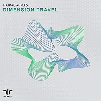 Dimension Travel