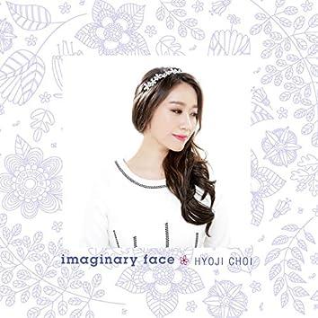 Imaginary Face