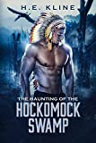The Haunting of The Hockomock Swamp: A Native American Curse On The Land