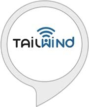 Tailwind Smart Home