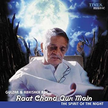Raat Chand aur Main