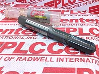 NACHI 7572P-12.1 Drill BIT 12.1MM Dia SG Coating ENDMILL Shank