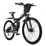 10 Best Adult Electric Bikes