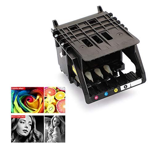 Topteng 950 951 Printkop Printer Accessoires voor HP Officejet Pro 8100 8600 8610 251/276dw