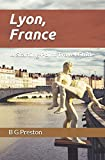 Lyon France (Starting-Point Travel Guides)