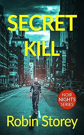 Secret Kill