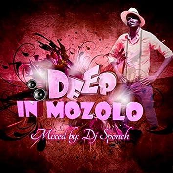 Deep in Mozolo