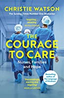 The Courage to Care: A Call for Compassion