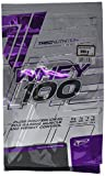 Trec Nutrition WHEY 100 - Concentrado de proteínas