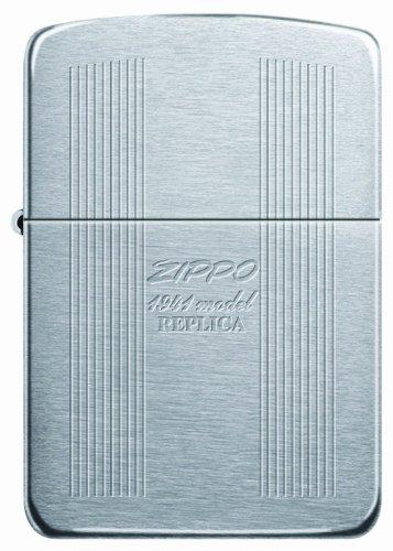 Zippo 5087Z564 Benzinfeuerzeug 1941 Replica