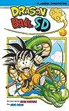 Dragon Ball SD nº 01 (Manga Shonen)