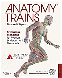 Read More! Exercise & Movement Science Book List 12