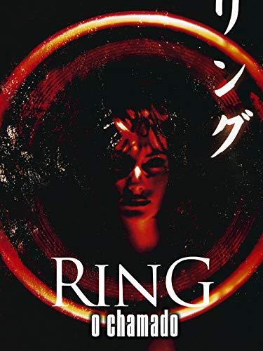 Ring El Aro