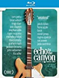 Echo in the Canyon [Blu-ray]