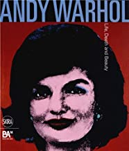 Andy Warhol : Life, Death and Beauty