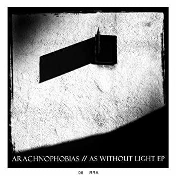 As Without Light
