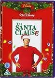 Santa Clause [Reino Unido] [DVD]