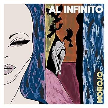 Al Infinito