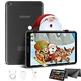Touch Tablet para Niños con WiFi 8 Pulgadas, 3GB RAM 32GB/128GB ROM Android 10 Certificado por Google GMS Tablet...
