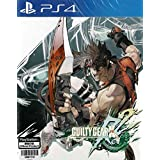 (PS4)GUILTY GEAR Xrd REV 2 (Japanese & English Subs)ギルティギア イグザード レヴツー [並行輸入品]