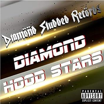 Diamond Hood Stars
