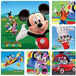 Amazon.com: mickey mouse tattoos