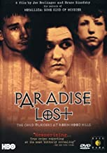 Best paradise lost dvd cover Reviews
