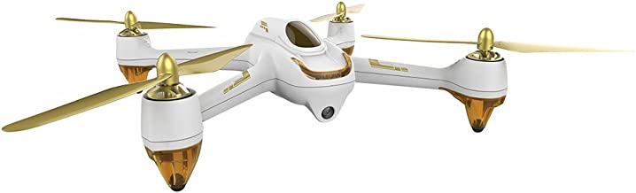 Best 6 axis gps drone Reviews
