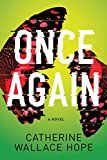 Image of Once Again: A Novel