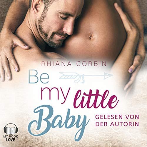 Be my little Baby Titelbild