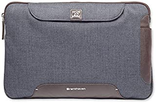 brenthaven bx2 edge for surface pro