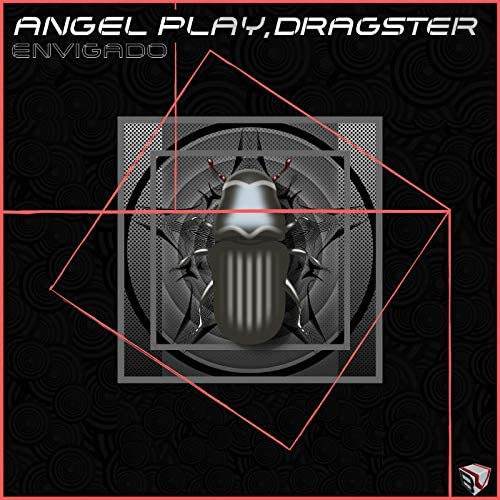 Angel Play & Dragster