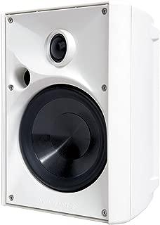 Speakercraft OE5-One Outdoor Speaker - White