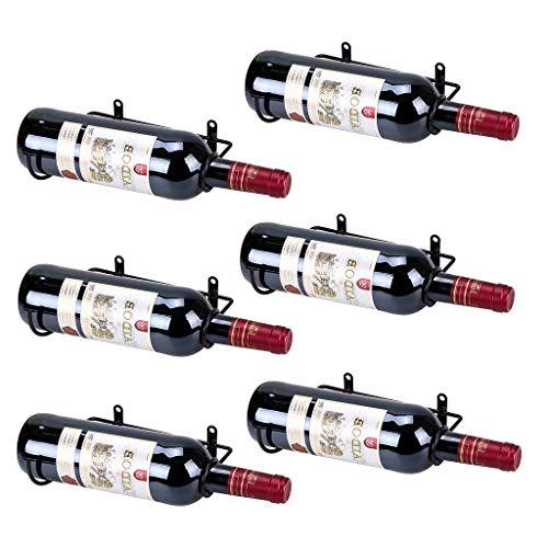 wine rack brackets - 7