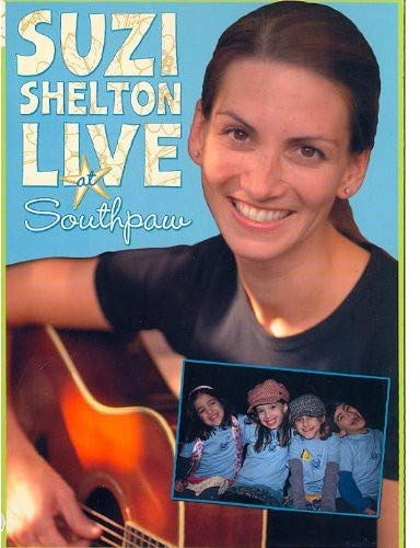 Live at Southpaw [DVD] [Import]