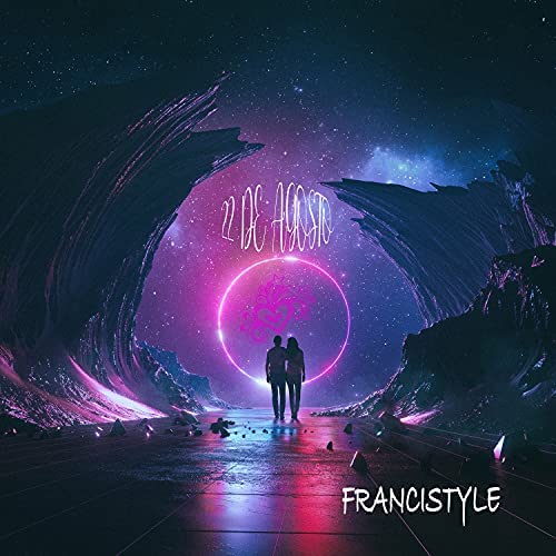Francistyle