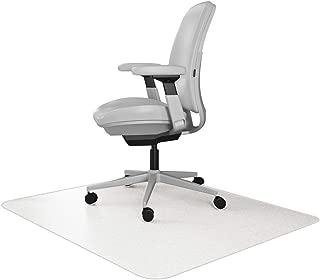 Best custom desk chair mats Reviews