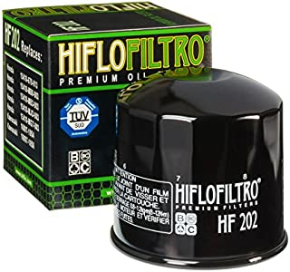 New Oil Filter Replacement For Honda VF750C V45 Magna Motorcycle 750cc 1982 1983 1987 1988 1989