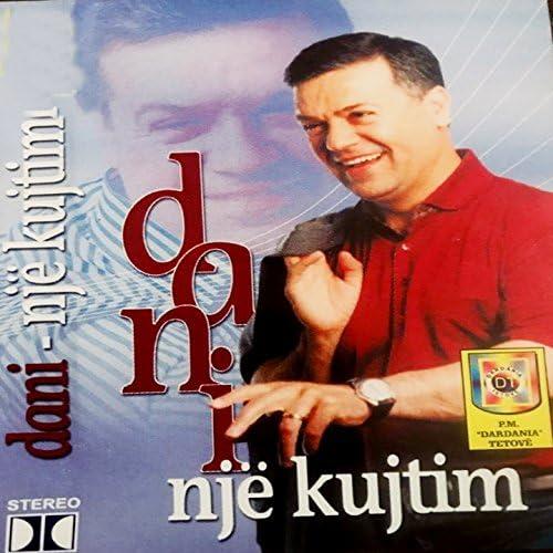 Ramadan Krasniqi - Dani